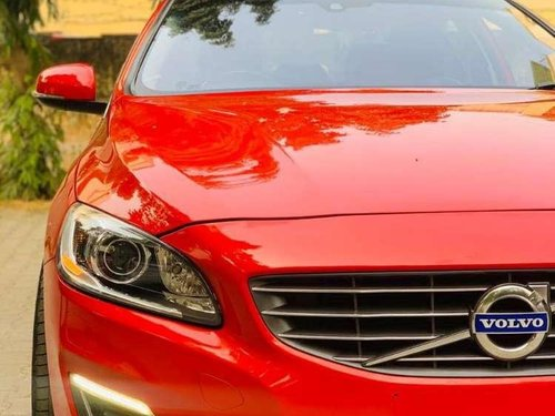 Used Volvo S60 2014 MT for sale in Ahmedabad