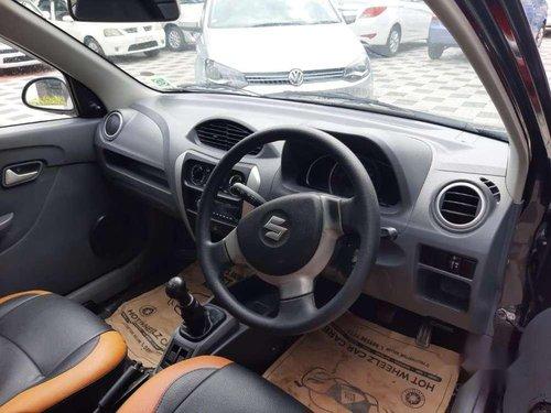 2013 Maruti Suzuki Alto 800 LXI MT for sale in Kollam