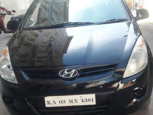 Used 2009 Hyundai i20 Asta 1.4 CRDi MT for sale in Nagar