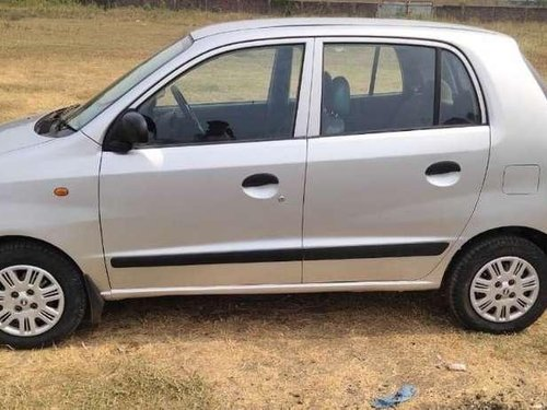 2007 Hyundai Santro Xing XO MT for sale in Vapi-6
