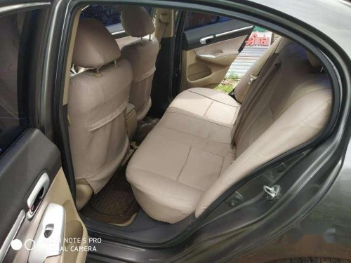 Used 2007 Honda Civic MT for sale in Tirunelveli