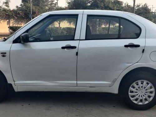 Used 2010 Maruti Suzuki Swift Dzire MT in Ahmedabad