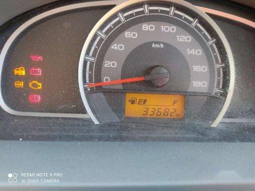 Used 2013 Maruti Suzuki Alto 800 LXI MT for sale in Kolkata