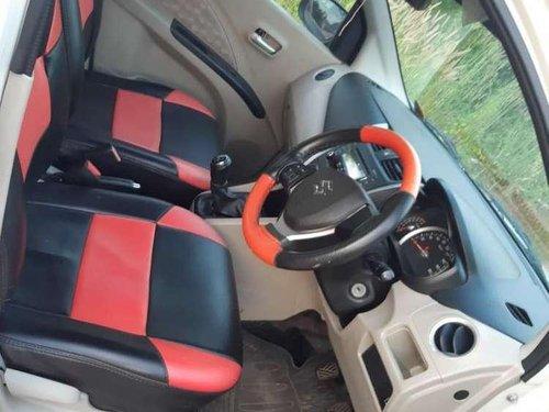Used 2015 Maruti Suzuki Celerio MT for sale in Kochi