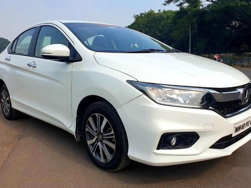 Used 2018 Honda City MT for sale in Pune