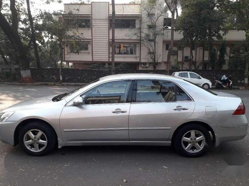 2007 Honda Accord AT for sale in Mumbai