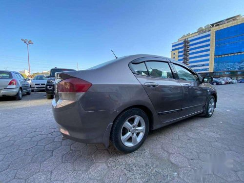 2011 Honda City MT for sale in Indore