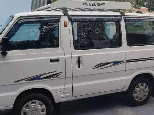 2019 Maruti Suzuki Omni MT for sale in Tiruppur