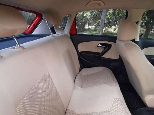 2015 Volkswagen Polo MT for sale in Erode
