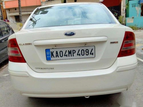 Used 2014 Ford Fiesta Classic MT for sale in Nagar