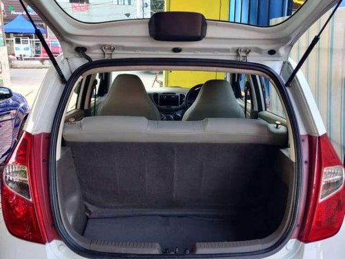 Used 2011 Hyundai i10 Era MT for sale in Kochi