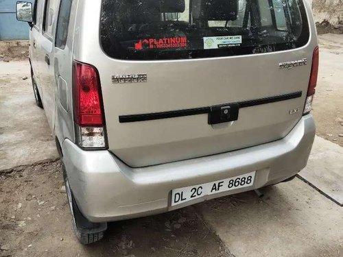 Used 2006 Maruti Suzuki Wagon R MT for sale in Sunam