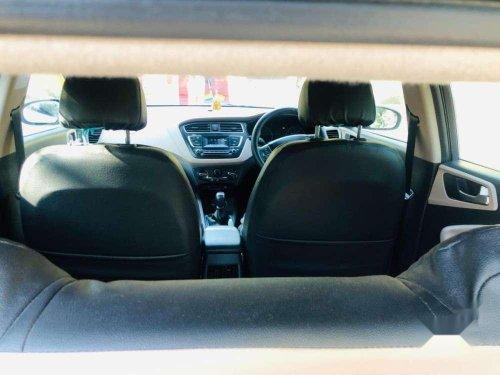 2019 Hyundai Elite i20 Magna 1.2 MT for sale in Muzaffarnagar