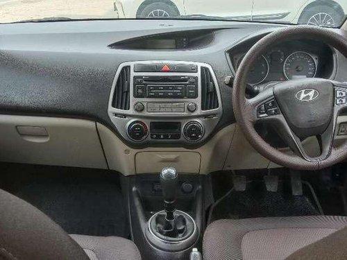 Hyundai i20 Sportz 1.4 CRDi 2012 MT for sale in Jalandhar