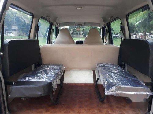 Used 2014 Maruti Suzuki Eeco MT for sale in Ahmedabad