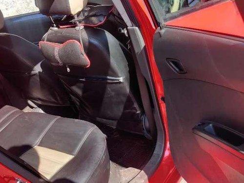 Chevrolet Beat 2012 Diesel MT for sale in Hyderabad