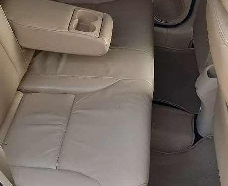 Used Honda City 2012 AT for sale in Surat