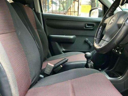 Maruti Suzuki Swift LXI 2008 MT for sale in Mumbai
