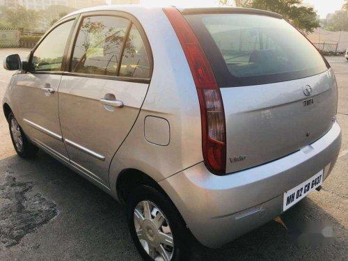 Tata Indica Vista 2011 MT for sale in Gurgaon