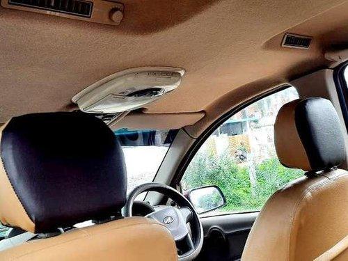 Used 2010 Mahindra Xylo D4 BS III MT in Tirunelveli