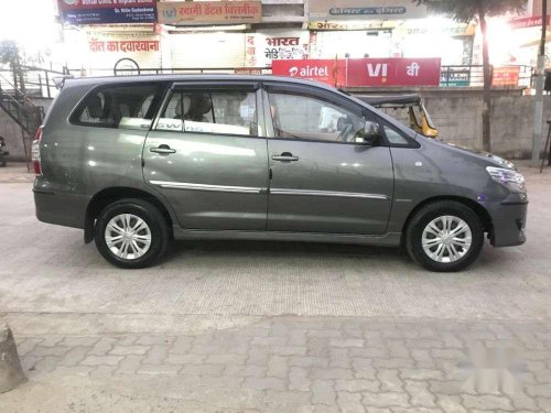 Toyota Innova 2013 MT for sale in Nagpur-3