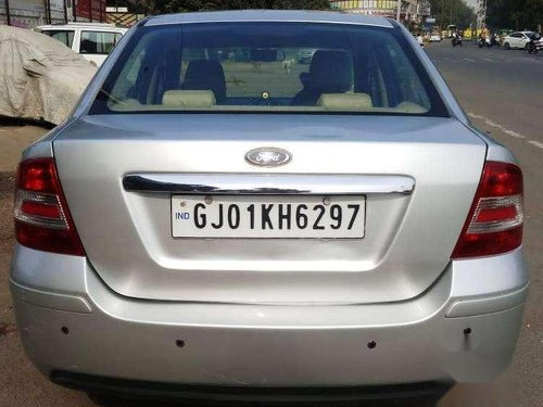2011 Ford Fiesta MT for sale in Ahmedabad