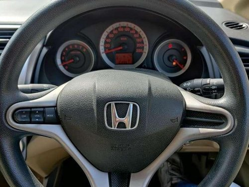2011 Honda City MT for sale in Gurgaon