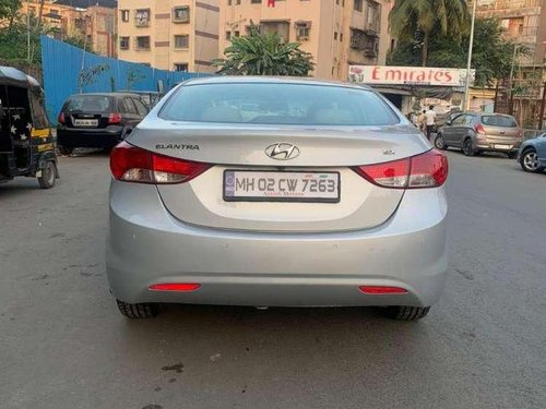 Used 2013 Hyundai Elantra 1.6 SX MT in Mira Road
