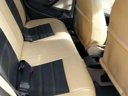 2013 Volkswagen Polo MT for sale in Nagar