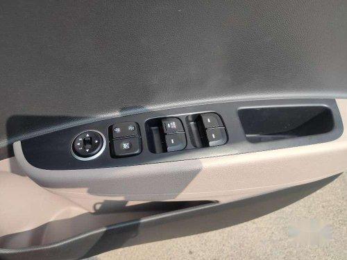 2019 Hyundai Grand i10 Magna MT for sale in Chennai