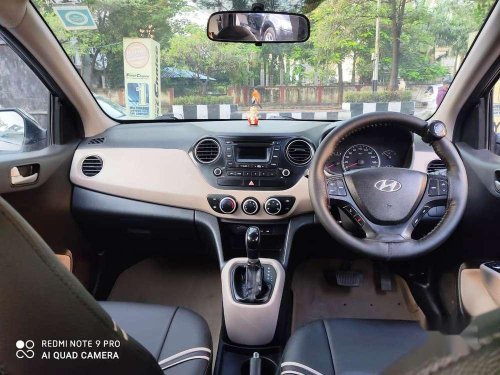 Used Hyundai Grand i10 2014 MT for sale in Anand