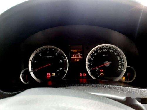Used 2014 Maruti Suzuki Swift VDI MT for sale in Dewas