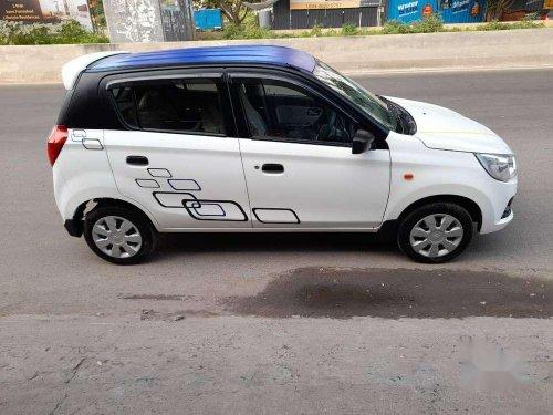Used 2019 Maruti Suzuki Alto K10 VXI MT in Chennai