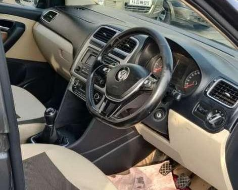 2015 Volkswagen Polo MT for sale in Nagar