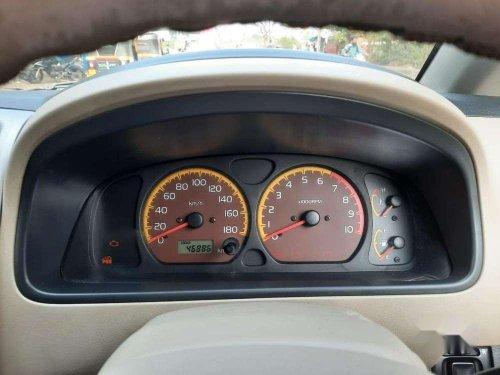 Used 2008 Maruti Suzuki Estilo MT for sale in Mumbai