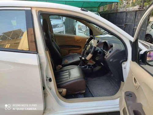 2013 Honda Brio MT for sale in Anand