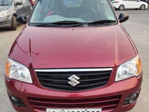 Used 2013 Maruti Suzuki Alto K10 VXI MT for sale in Surat