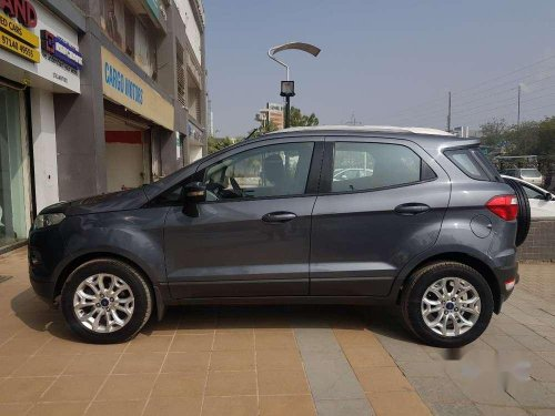 Used Ford EcoSport 2015 AT for sale in Ahmedabad