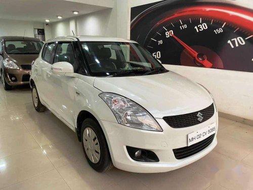2013 Maruti Suzuki Swift VDI MT for sale in Mumbai