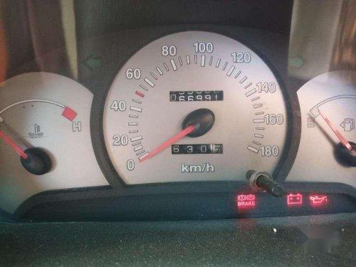 Used 2010 Hyundai Santro MT for sale in Nagpur