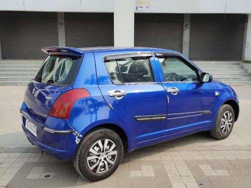 Maruti Suzuki Swift 2006 MT for sale in Bharuch