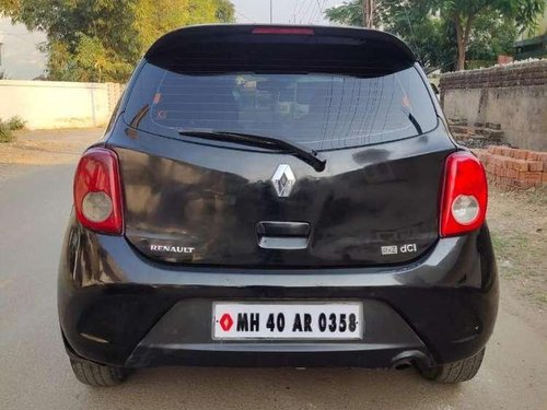 Used 2015 Renault Pulse RxZ MT for sale in Nagpur