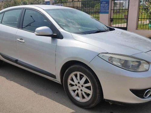 2012 Renault Fluence 1.5 MT for sale in Chennai