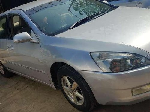 Used 2007 Honda Accord MT for sale in Mumbai