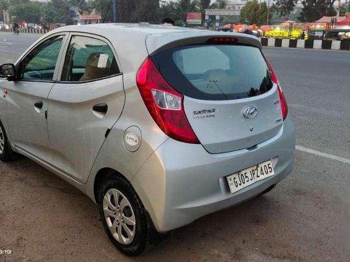 Hyundai Eon Magna 2016 MT for sale in Surat