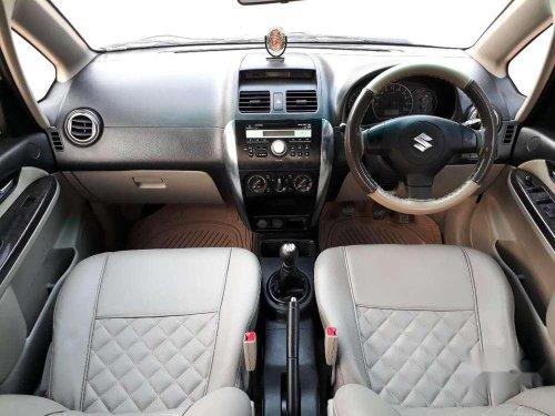 2013 Maruti Suzuki SX4 MT for sale in Ahmedabad