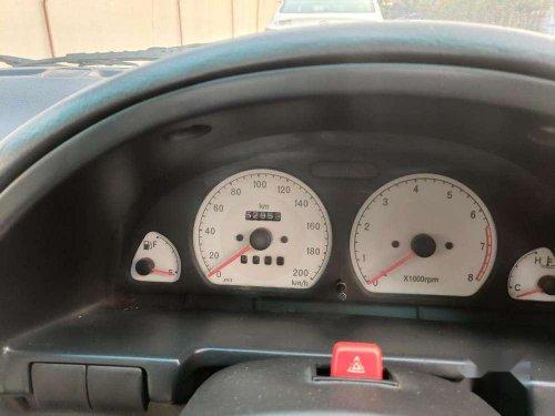 2006 Maruti Suzuki Esteem MT for sale in Surat