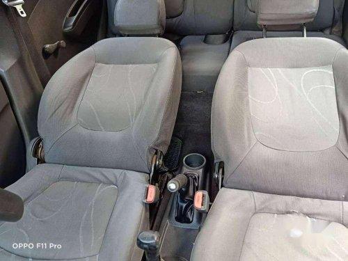 2013 Chevrolet Beat Diesel MT for sale in Mumbai