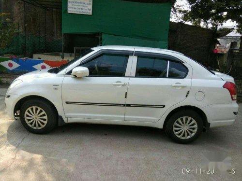 2010 Maruti Suzuki Swift Dzire MT for sale in Indore