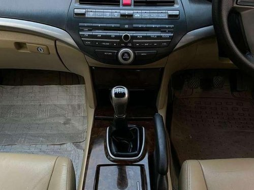 Honda Accord 2010 MT for sale in Ludhiana